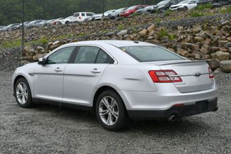 2013 Ford Taurus SEL Naugatuck, Connecticut 4