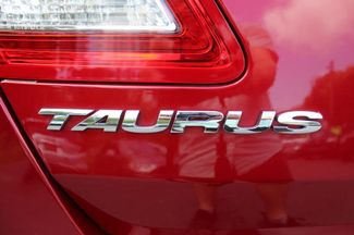 2013 Ford Taurus SHO  city PA  Carmix Auto Sales  in Shavertown, PA