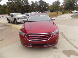 2013 Ford Taurus Limited Sheridan, Arkansas 1