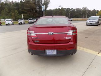 2013 Ford Taurus Limited Sheridan, Arkansas 3