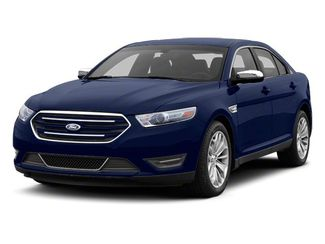 2013 Ford Taurus Limited in Tomball, TX 77375