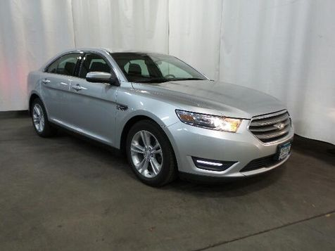2013 Ford Taurus SEL in Victoria, MN