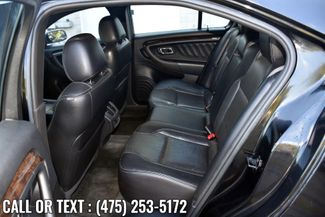 2013 Ford Taurus Limited Waterbury, Connecticut 13