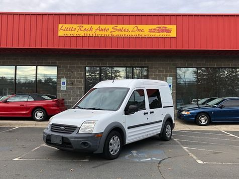 2013 Ford Transit Connect XL in Charlotte, NC
