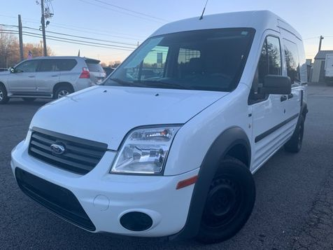2013 Ford Transit Connect XLT in Gainesville, GA