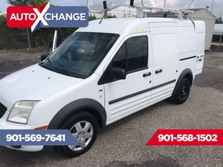 2013 Ford Transit Connect XLT in Memphis, TN 38115