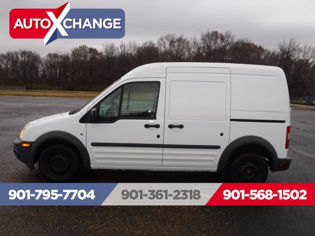 2013 Ford Transit Connect XL in Memphis, TN 38115