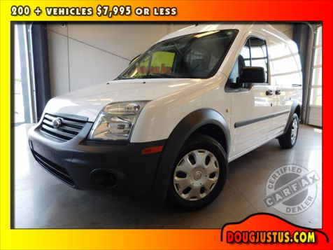 2013 Ford Transit Connect Van XL in Airport Motor Mile ( Metro Knoxville ), TN
