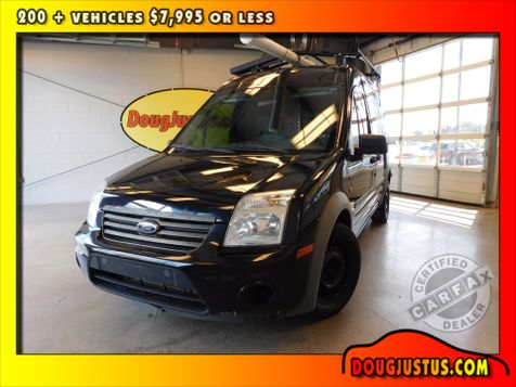 2013 Ford Transit Connect Van XLT in Airport Motor Mile ( Metro Knoxville ), TN