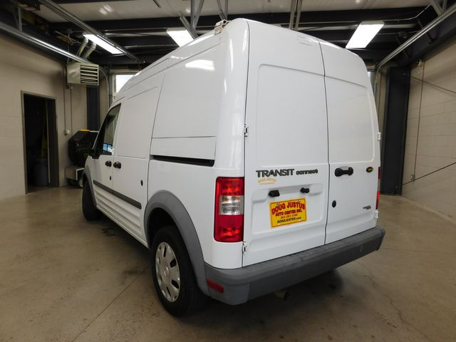 2013 Ford Transit Connect Van XL in Airport Motor Mile ( Metro Knoxville ), TN 37777