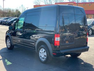 2013 Ford Transit Connect Van XLT  city NC  Palace Auto Sales   in Charlotte, NC