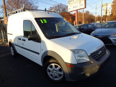 2013 Ford Transit Connect Van XL in Charlotte, NC
