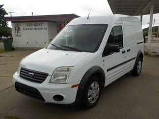2013 Ford Transit Connect Van XLT Fayetteville , Arkansas 1