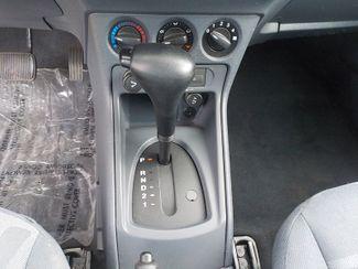 2013 Ford Transit Connect Van XLT Fayetteville , Arkansas 14