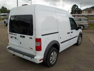 2013 Ford Transit Connect Van XLT Fayetteville , Arkansas 4