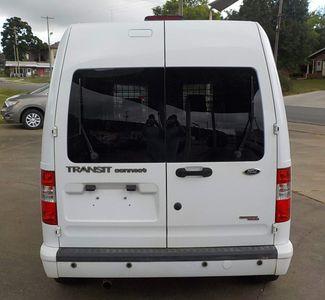 2013 Ford Transit Connect Van XLT Fayetteville , Arkansas 5