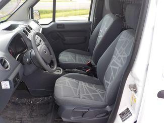 2013 Ford Transit Connect Van XLT Fayetteville , Arkansas 8
