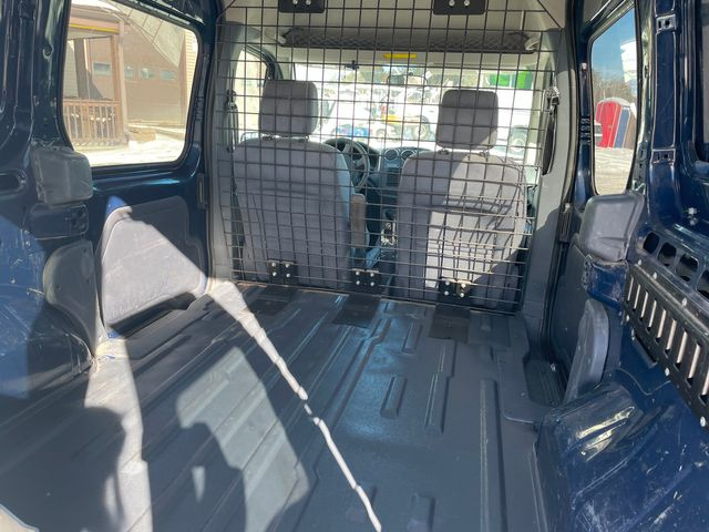 2013 Ford Transit Connect Van XL Hoosick Falls, New York 4