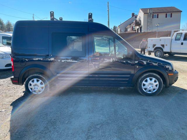 2013 Ford Transit Connect Van XL Hoosick Falls, New York 2
