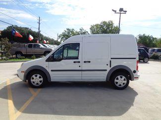 2013 Ford Transit Connect Van XLT  city TX  Texas Star Motors  in Houston, TX
