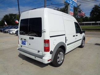 2013 Ford Transit Connect Van XLT  city TX  Texas Star Motors  in Houston, TX
