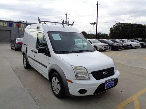 2013 Ford Transit Connect Van XLT in Houston