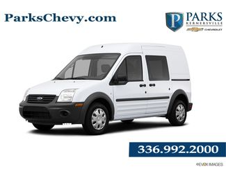 2013 Ford Transit Connect Van XL in Kernersville, NC 27284