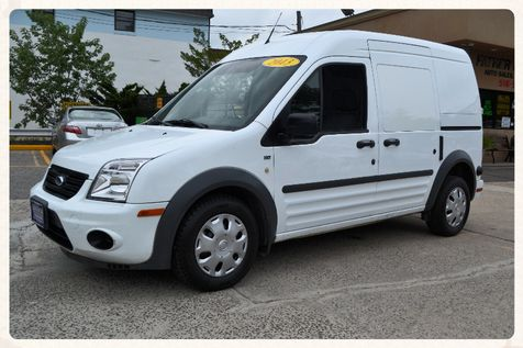 2013 Ford Transit Connect Van XLT in Lynbrook, New