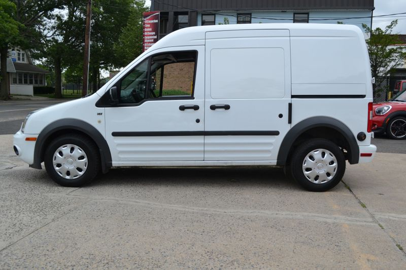 2013 Ford Transit Connect Van XLT  city New  Father  Son Auto Corp   in Lynbrook, New