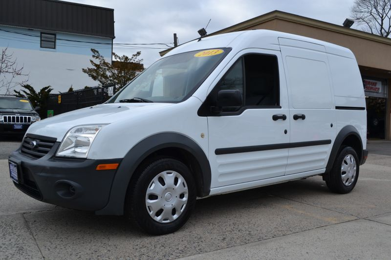2013 Ford Transit Connect Van XL  city New  Father  Son Auto Corp   in Lynbrook, New
