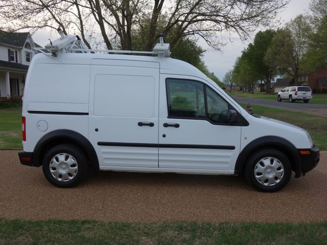 2013 Ford Transit Connect Van XL in Marion, AR 72364