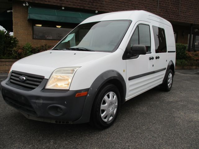 2013 Ford Transit Connect Van XL in Memphis TN, 38115