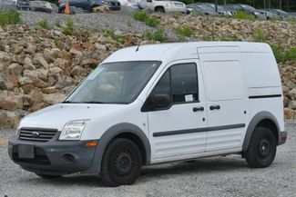 2013 Ford Transit Connect Van XL Naugatuck, Connecticut