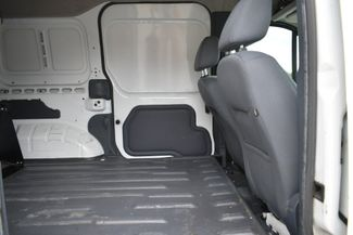 2013 Ford Transit Connect Van XL Naugatuck, Connecticut 11