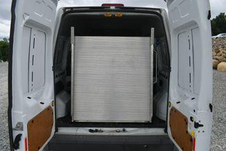 2013 Ford Transit Connect Van XL Naugatuck, Connecticut 13