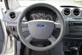 2013 Ford Transit Connect Van XL Naugatuck, Connecticut 15