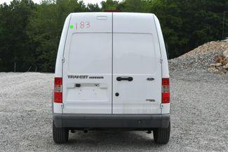 2013 Ford Transit Connect Van XL Naugatuck, Connecticut 3
