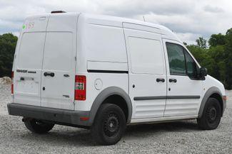 2013 Ford Transit Connect Van XL Naugatuck, Connecticut 4