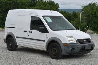 2013 Ford Transit Connect Van XL Naugatuck, Connecticut 6