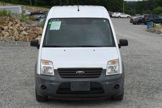 2013 Ford Transit Connect Van XL Naugatuck, Connecticut 7