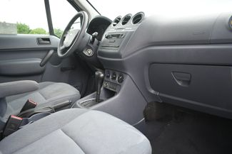 2013 Ford Transit Connect Van XL Naugatuck, Connecticut 8
