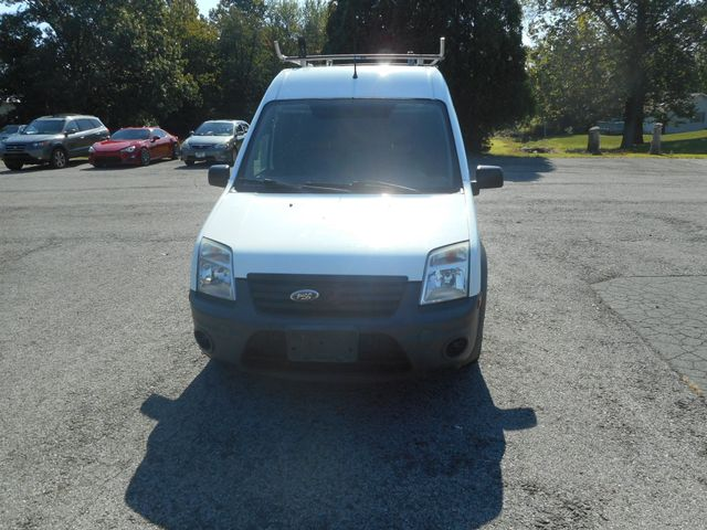 2013 Ford Transit Connect Van XL in New Windsor, New York 12553