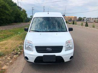 2013 Ford Transit Connect Van XLT Osseo, Minnesota 2