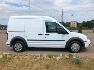 2013 Ford Transit Connect Van XLT Osseo, Minnesota 5