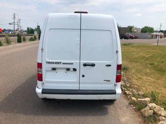 2013 Ford Transit Connect Van XLT Osseo, Minnesota 3