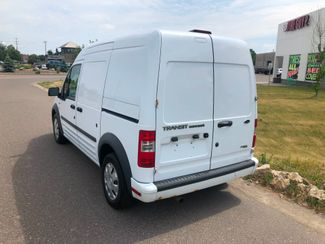 2013 Ford Transit Connect Van XLT Osseo, Minnesota 7