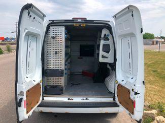 2013 Ford Transit Connect Van XLT Osseo, Minnesota 14