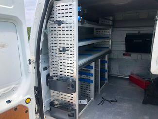 2013 Ford Transit Connect Van XLT Osseo, Minnesota 12