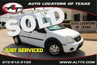 2013 Ford Transit Connect Van XLT   Plano, TX   Consign My Vehicle in  TX