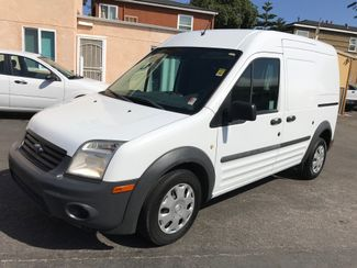 2013 Ford Transit Connect Van XL in San Diego, CA 92110
